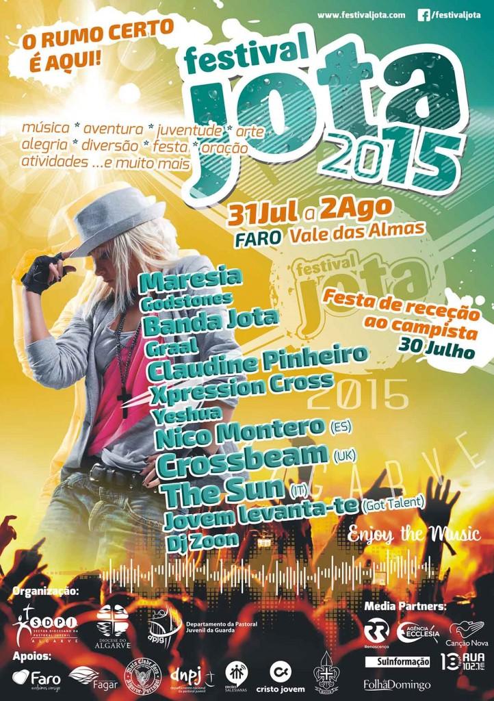 Cartaz_festival_jota_2015_final