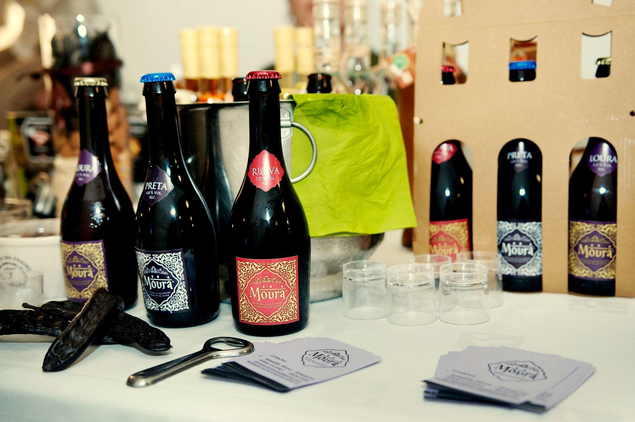 Cerveja Moura (2)