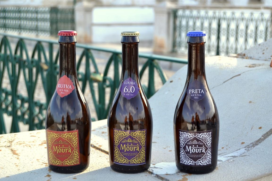 Cerveja Moura (3)