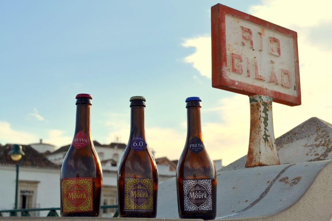 Cerveja Moura (4)