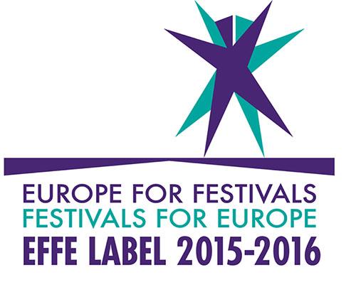 EFFE – Europe for Festivals, Festivals for Europe