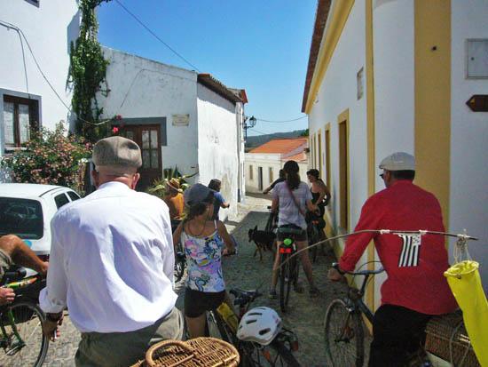 Encontro de Bicicletas Antigas_01