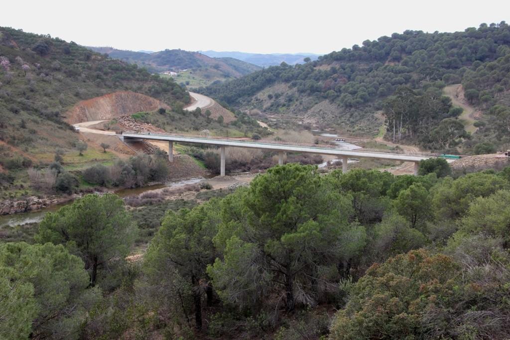 Estrada Altura - Furnazinhas (3)