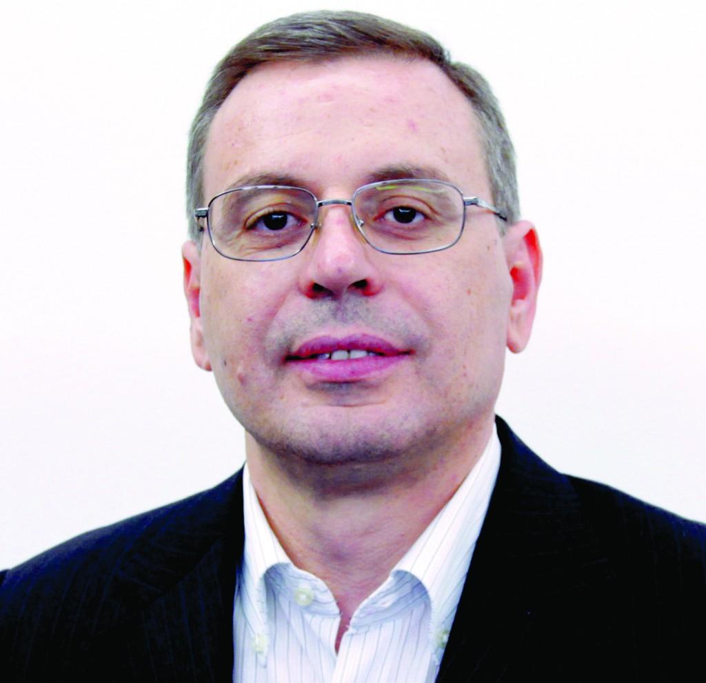 Paulo Sá