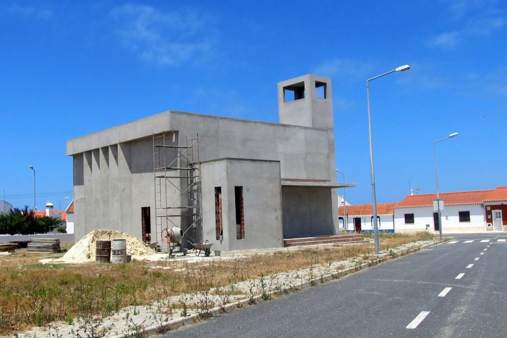 Igreja de Rogil_23062015 (3)