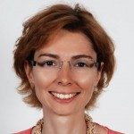 Inês Morais Pereira