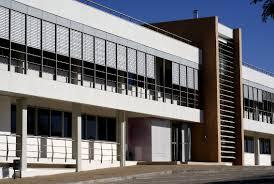 Laboratório Regional de Saúde Pública Dra. Laura Ayres