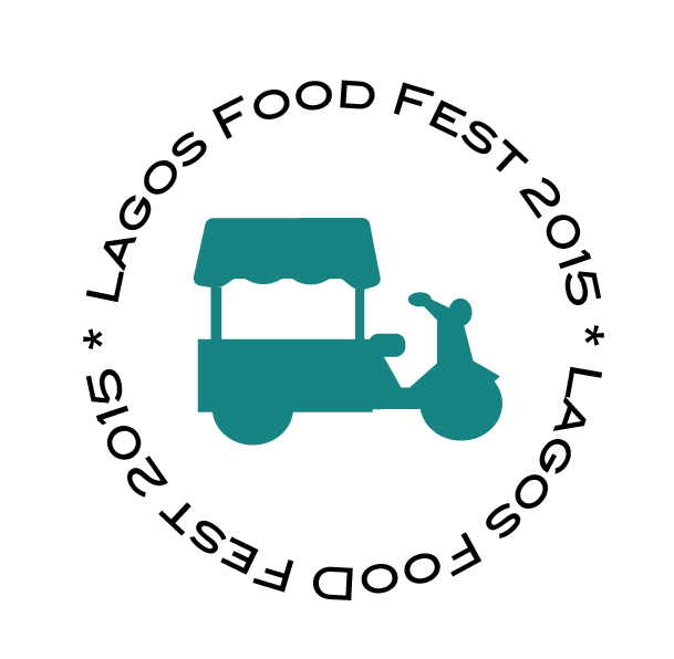 Lagos Food Fest