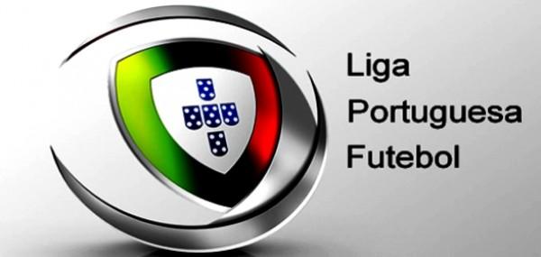 Resultado de imagem para LIGA NOS 2016 portugal
