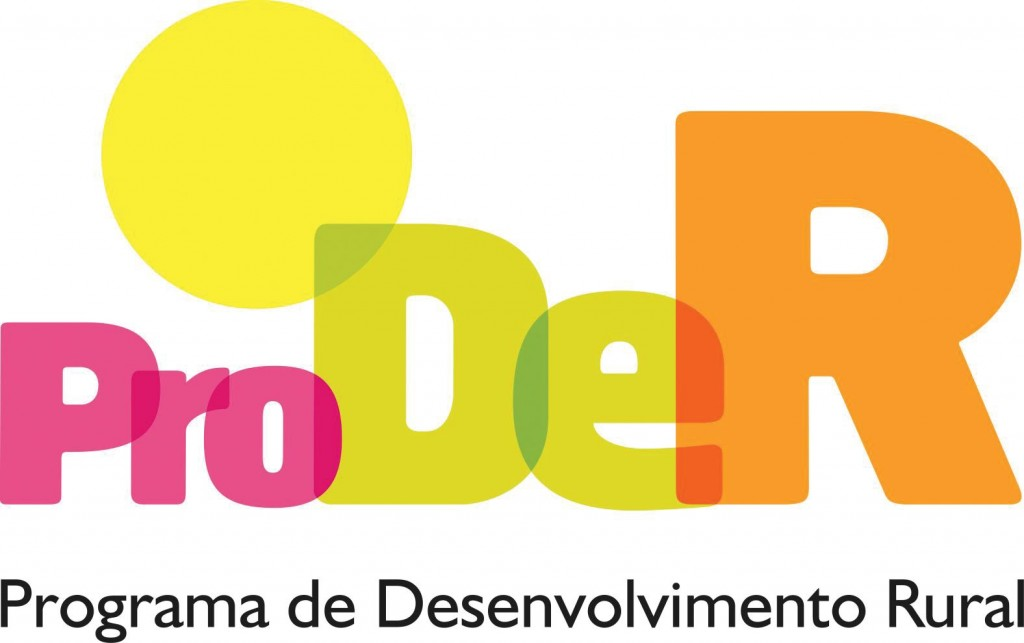 LogoProder1