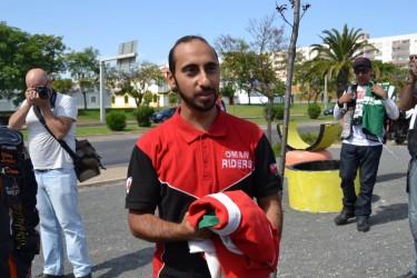 Morocco Riders (16)