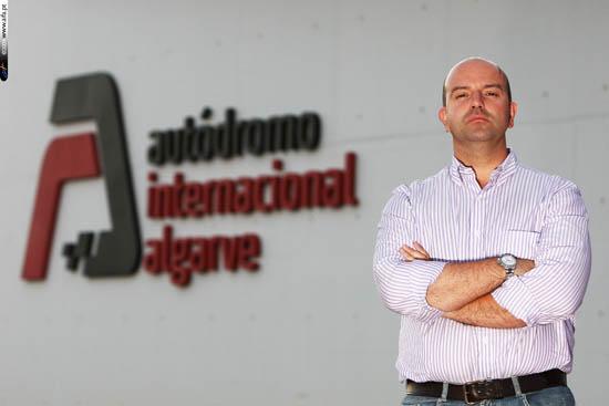 Paulo Pinheiro_1