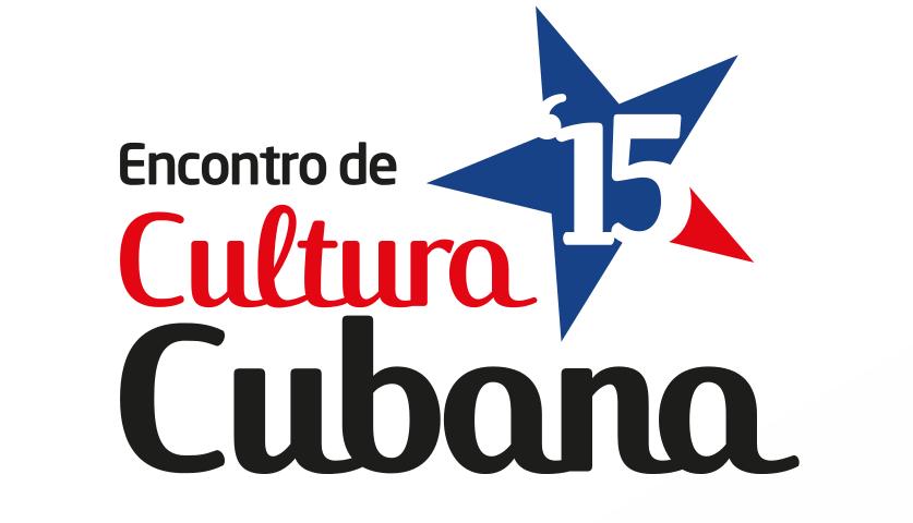 Programação_Encontro de Cultura Cubana_2015