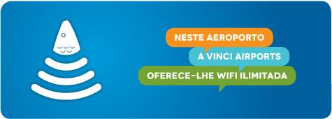 WIFI_aeroporto