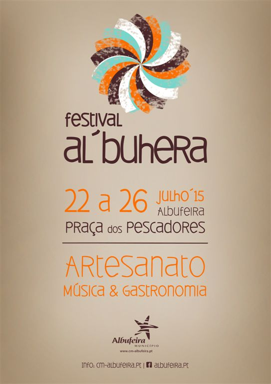al-buhera 2015