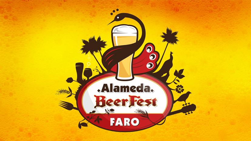 alameda beer fest 2