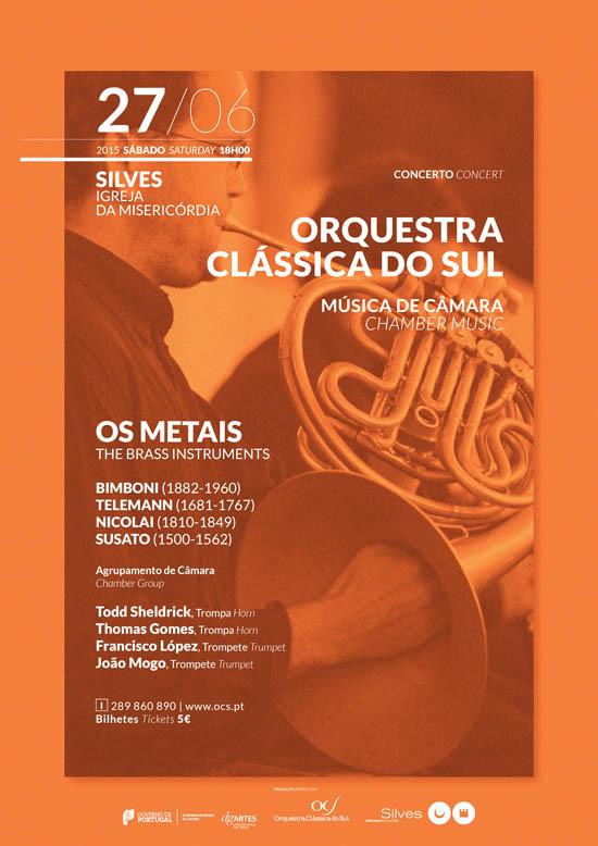 concerto-cartaz-web