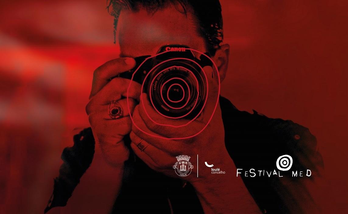 concurso fotografia MED poster-01