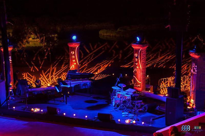 lagoa jazz fest 1