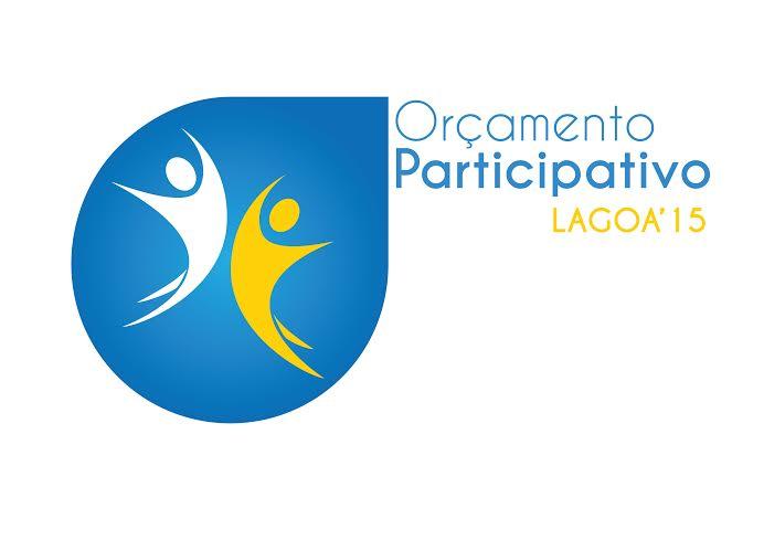 orçamento participativo lagoa