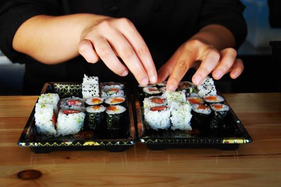 sushi4home_8