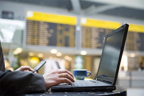 wifi-aeroporto