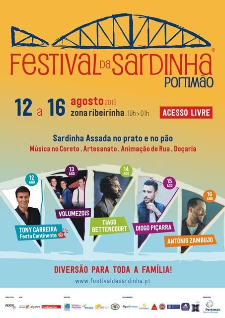 AF Cartaz - 148E-15_CMP_Festival Sardinha