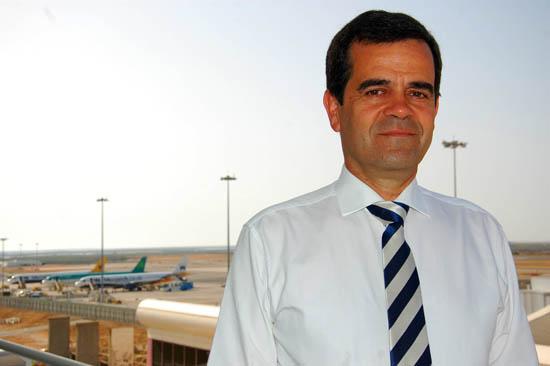 Alberto Mota Borges_1