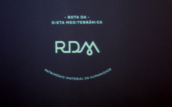 Apresentação Rota da Dieta Mediterrânica_2