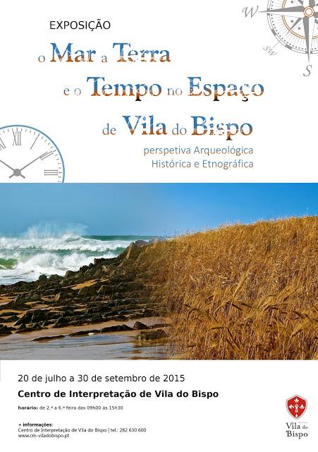 Cartaz+Exposicao+O+mar+a+Terra.tif