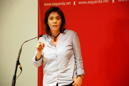 Catarina Martins_1