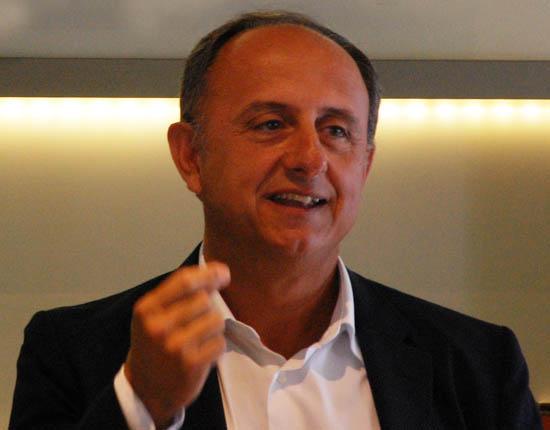 David Santos2