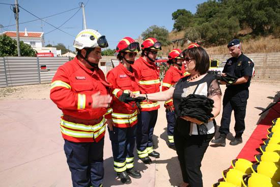 Dispositivo incendios Portimão_6