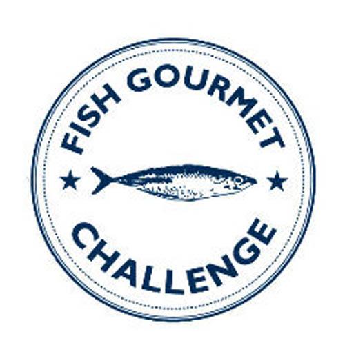 FishGourmet