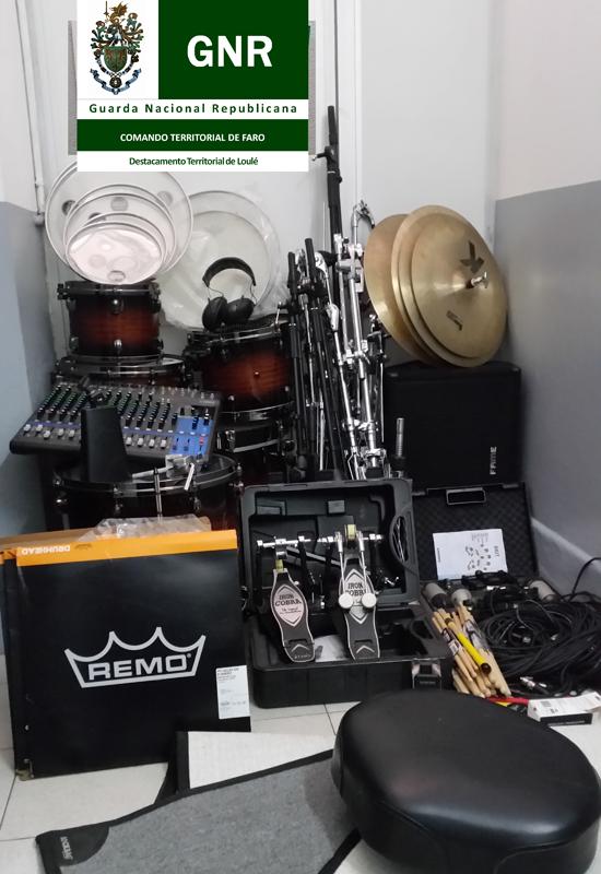 Instrumentos Musicais recuperados copy