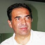 José Apolinário_Pequena