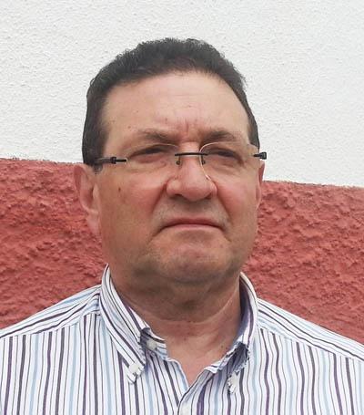 José Martins Amaro