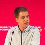 José Pedro Cardoso_Pequena