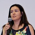 Josélia Gonçalves_Pequena