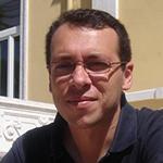 Luis Graça_Pequena