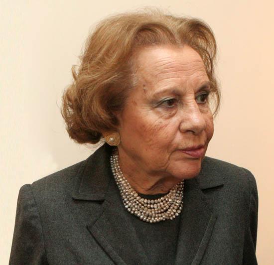 Maria Barroso_1