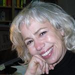 Maria Cabral_Pequena