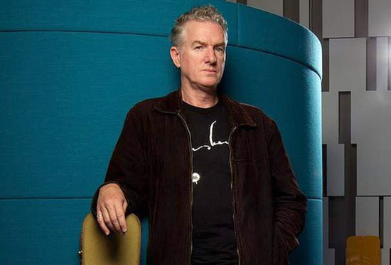 Mick Harvey_1