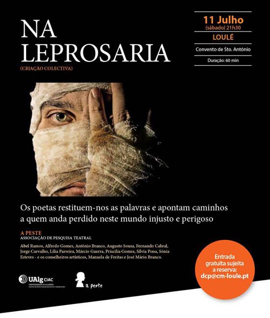 Na Leprosaria_1