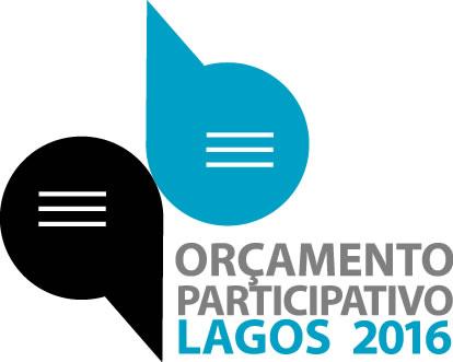 OP LAGOS2016