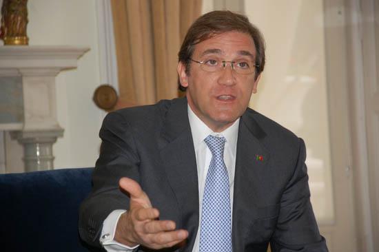Pedro Passos Coelho_nuno costa_1