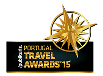 Publituris Portugal Travel Awards
