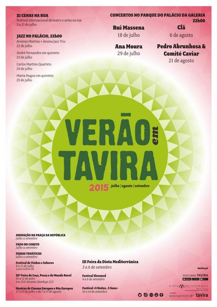 Verao_Tavira_2015