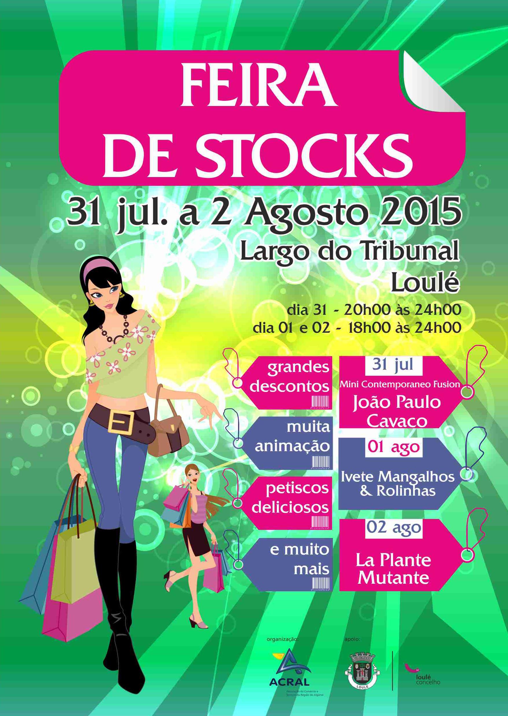 cartaz feira de stocks final