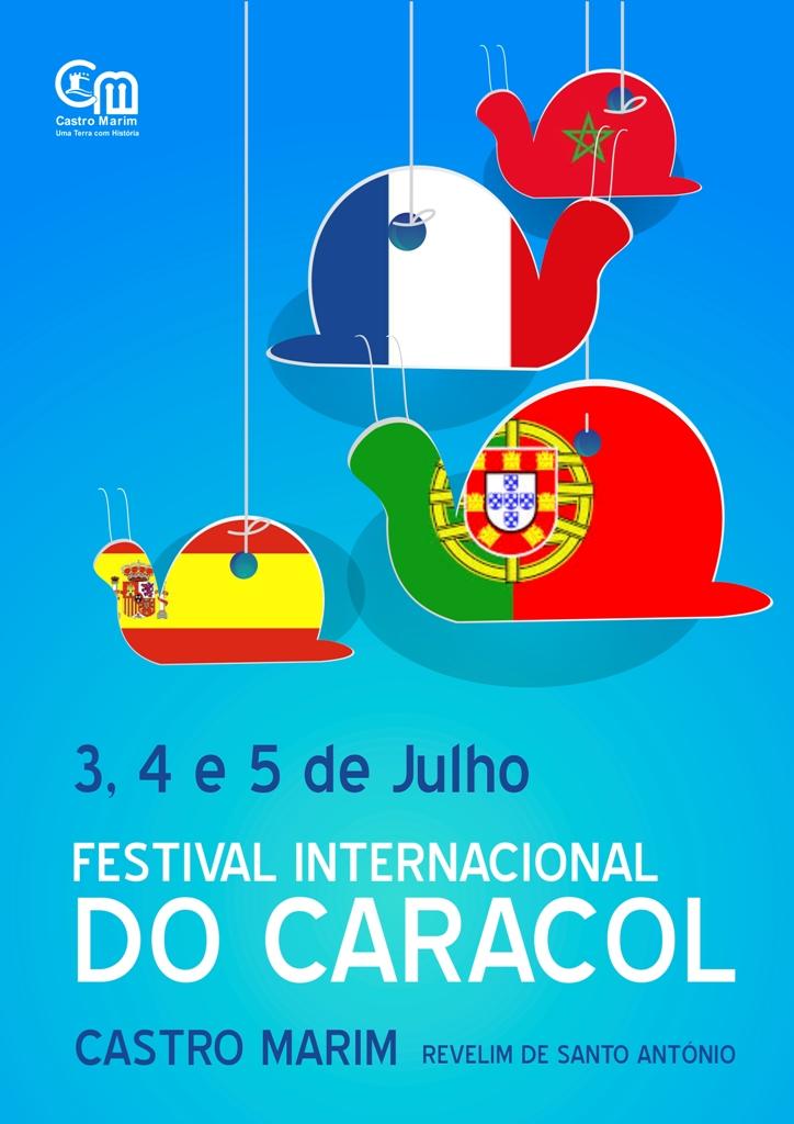 cartaz_festivalcaracol